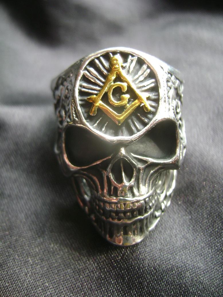 Masonski_prsten_Kostur_1.JPG