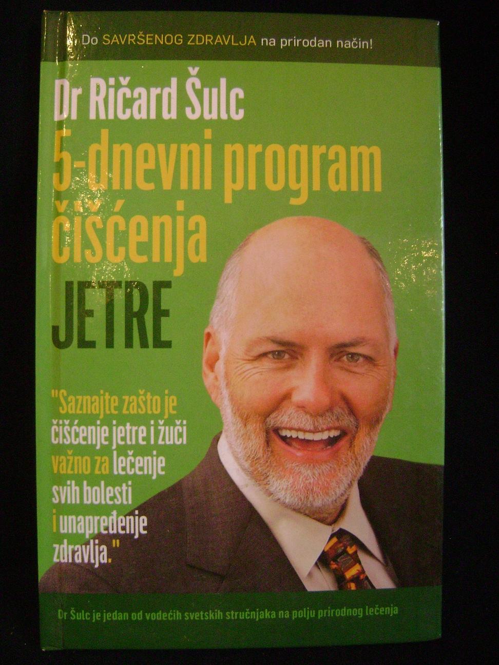 5-DNEVNI_PROGRAM_CISCENJA_JETRE_Ricard_Sulc.JPG