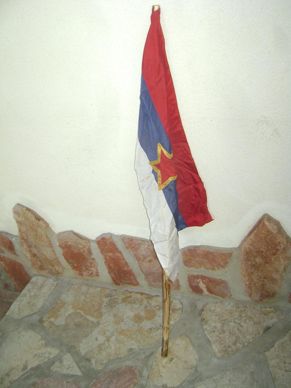 Zastava_Jugoslavija_mala_1.JPG